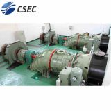 50mw small hydro power generator station equipment