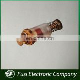 Magnet valve for boiler