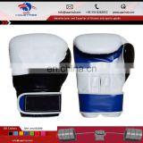Boxing Gloves Punching Training gloves