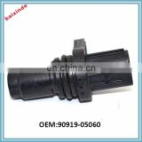 BAIXINDE Electric Parts Camshaft Position Sensor for HILUX GGN15 9091905060 90919-05060