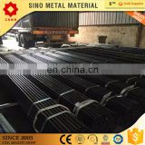 electrogalvanizing galvanized pipe galvanized flange steel pipe astm a672 gr.b60 class 22 weld steel pipe