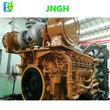 Co1300F-3/25 BL12V190ZL-3 YOTFJ875-25FLASH Jinan Diesel Engine Parts Used in Oil Drilling Engine JICHAI CHIDONG