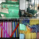 High output candle making product line|Automatic Candle Making machine/candle processing machine/machine for making candle