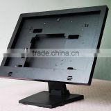 oem new 8-27 inch KIOSK computer case with afordable price                                                                                         Most Popular