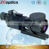 thermal binoculars monocular telescope sky-watcher telescope rm490 military tactical laser combo