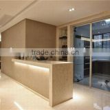 coffee shop counters coffe table antique stone
