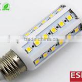 6W LED Corn Light 360degree 35pcs SMD5050 E27 led bulb 600LM CC Driver 85-265V                                                                         Quality Choice