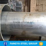 "High Quality ! gi pipe malaysia ""1/2"""" galvanized steel pipe from iso manufacturer"""