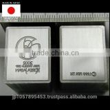 High-precision and Original japanese engraving mold for jewelry carving tools ,various type of design also available