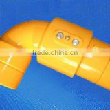 Water Cannon Swivel Joint / Vertical Swivel Joint /90 Degree Swivel Joint / Electric Swivel Joint