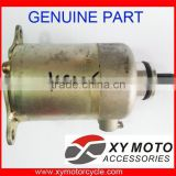 Motorcycle Engine Starting/Starter Motor For honda Scooter 125cc 31200-KCW-L00