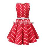 baby girl dress in red color children frocks designs girl party dress children frocks designs