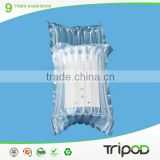 Air Inflatable Bag, Column Air Bag For Toner Cartridge Packaging
