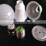 Alibaba china 12v led bulb e27 cheap price Rohs ce certification 7w e27 led bulb                                                                         Quality Choice
