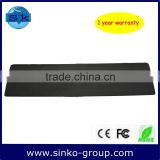 cmos battery for hp DV2000 DV6000 battery 6-cells