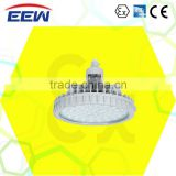 HRLM explosion proof LED lighting high bay industrial lighting fixtures for hazardous location