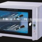 Hot Sale Medical UV Sterilizer&Dental UV&Beauty Salon Disinfection Warmer Sterilizer