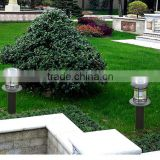 CE IP65 beautiful and durable garden lawn lamp with Waterproof