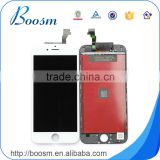 2016 Replacement touch screen mobile phone for iphone 6 display,lcd digitizer assembly for iphone parts china