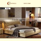 wooden japanese modern king size chinese platform beds india