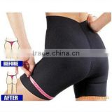 Neoprene Slimming Short As Seen On TV Neoprene Weight Loss Short Slimming Pant