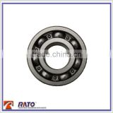 ATV/Motorcycle spare parts,6203 deep groove ball bearing for 150cc ATV motorcycle RT150ST-A