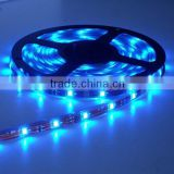 good quality waterproof 150led/M remote 5050 led strip