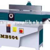 HSP MB503/MB504/MB523/MB524 wood planer electric surface planer                                                                         Quality Choice