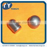Standard exporting quality tungsten carbide tipped mining tools from professional manufacturer