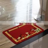Bath Floor Mat(Towel)