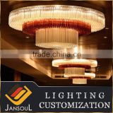 house ceiling design surface mounted led recessed cristal ceiling light                                                                         Quality Choice                                                                     Supplier's Choice