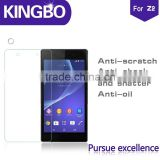 9H Anti-scratch waterproof explosion-proof premium for sony xperia c tempered glass screen guard