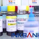 New textile ink for epson stylus pro 7800/9800/4800/4880/9880/3880/4000/7600/9600/10600
