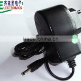 5W electrical supply,power adaptor