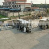 SXHF 5 gallon liquid filling machine,3&5 gallon water filling line, beverage machine