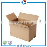 custom design print paper display box carton box corrugated box                                                                                                         Supplier's Choice