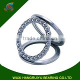 Wholesale Japan original angular contact ball bearing 7318B.TVP used in water pump