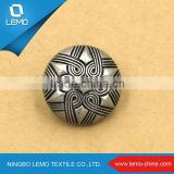 Guangzhou Garment Jeans Accessories Button Jeans Tack Button
