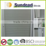 door glass inserts blinds windows with built in blinds cordless sliding magnetic tilt and lift system with stylish design