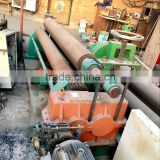 Exported a wide range Hot sale second hand bending machine for sale with CE certificate