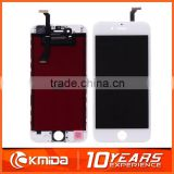 2016 brand new wholesale price for iPhone 6 Plus LCD digitier assembly with touch scree - full original