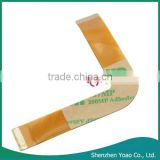 For PS2 Slim Laser Ribbon Cable(SCPH 70000x)