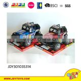 New Arrival friction car toy for boys hot selling friction car