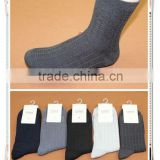 new arrival ! sales! 100 prs mix colours hot selling design brand bamboo socks for man