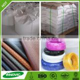 Pvc resin manufacturers, pvc resin pipe grade, suspension grade pvc resin