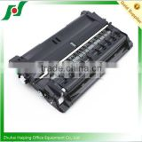 for brother MFC7360 TN-2215 2250 2225 7060D 2240D 7470D toner cartridge