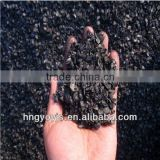 Rest assured products Activated carbon for water purification