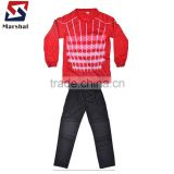 goalkeeper soccer jersey uniform,buy goalie football jerseys online,china cheap goalie tracksuit