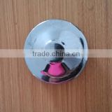 Diesel Engine Oil Tank Cap Cover