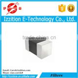 Electronic Components BK1005HS121-T Filters FERRITE BEAD 120 OHM 0402 New & Original in stock